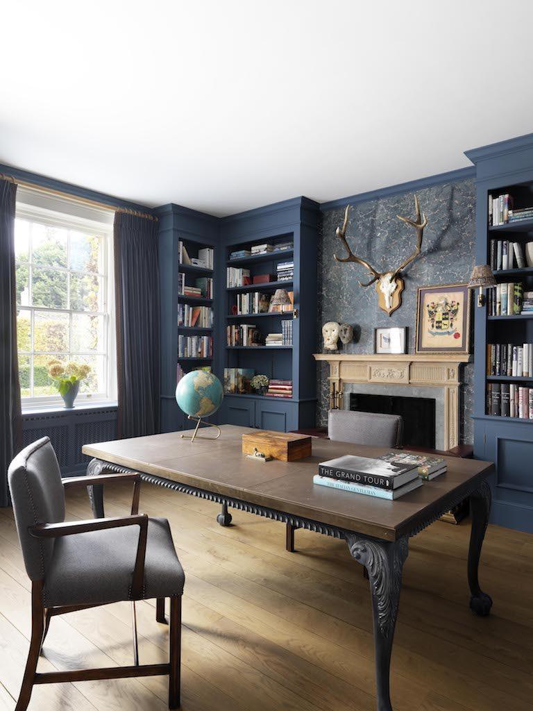 Stupendous Designing Bespoke Furniture Commissions Kh Design Download Free Architecture Designs Grimeyleaguecom